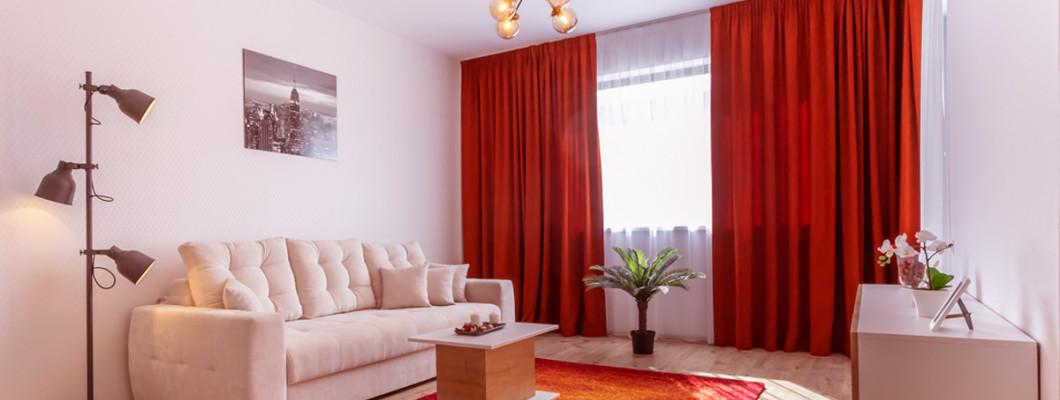 Oferta BEST DEAL pentru apartamente finalizate, în Greenfield