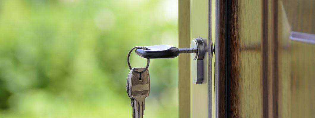 20 de întrebări și detalii de verificat înainte să îți cumperi un apartament