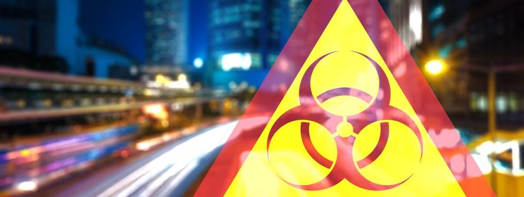 10 măsuri de protecție necesare pentru a evita contactarea coronavirus și îmbolnăvirea altor persoane