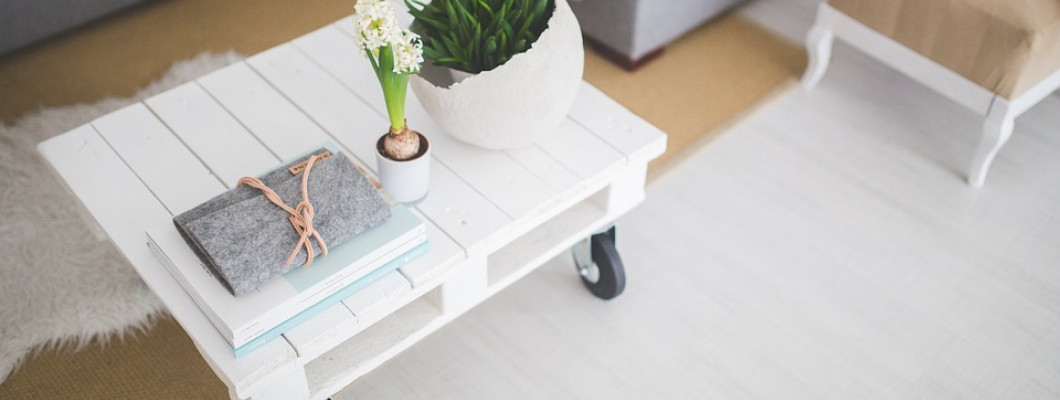 Recreează stilul scandinav de design la tine acasă