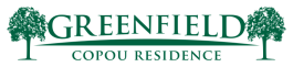 Greenfield Residence